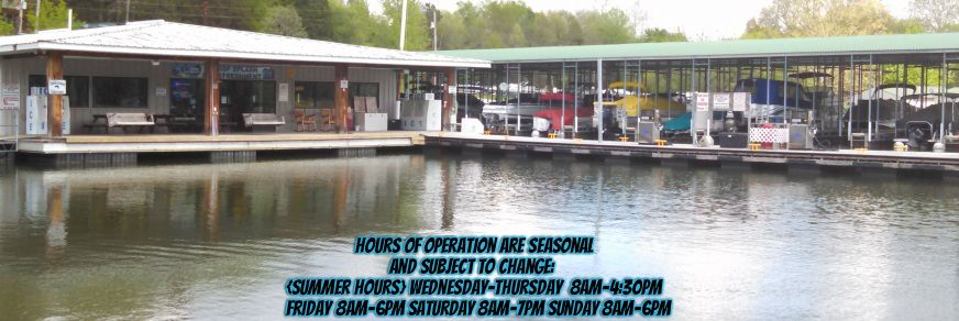 Perryville Marina Boat Service Boat Slip Places To See