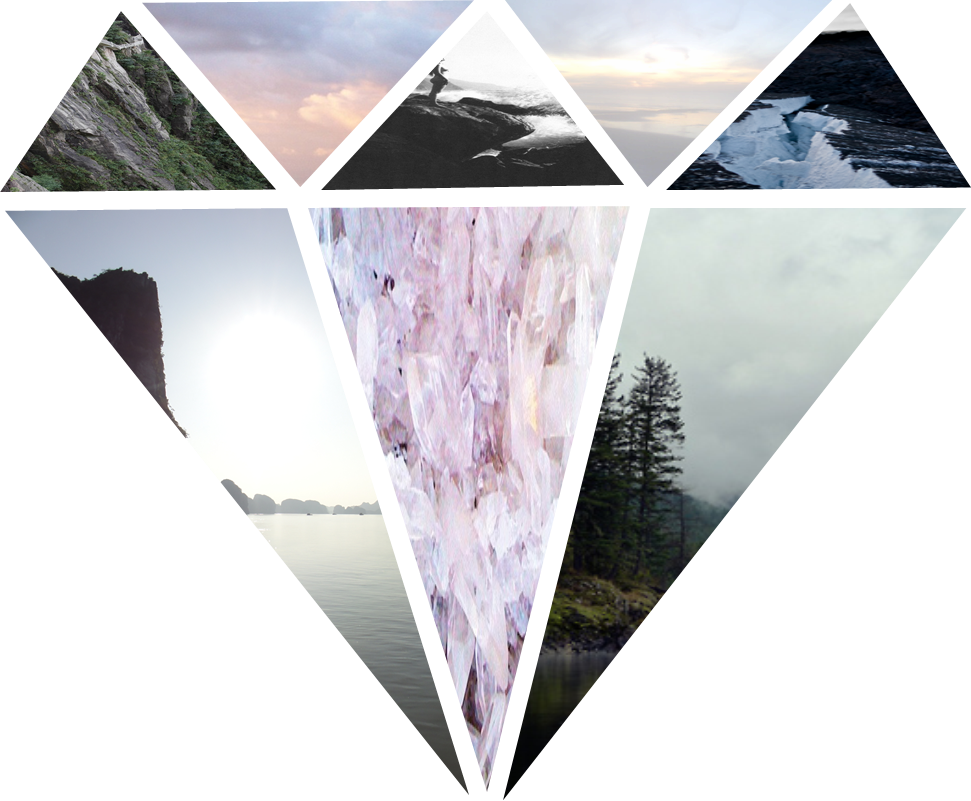this feels like falling in love Diamond graphic
