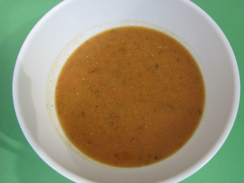 Schnelle Linsensuppe Linsensuppe Suppe Rezepte