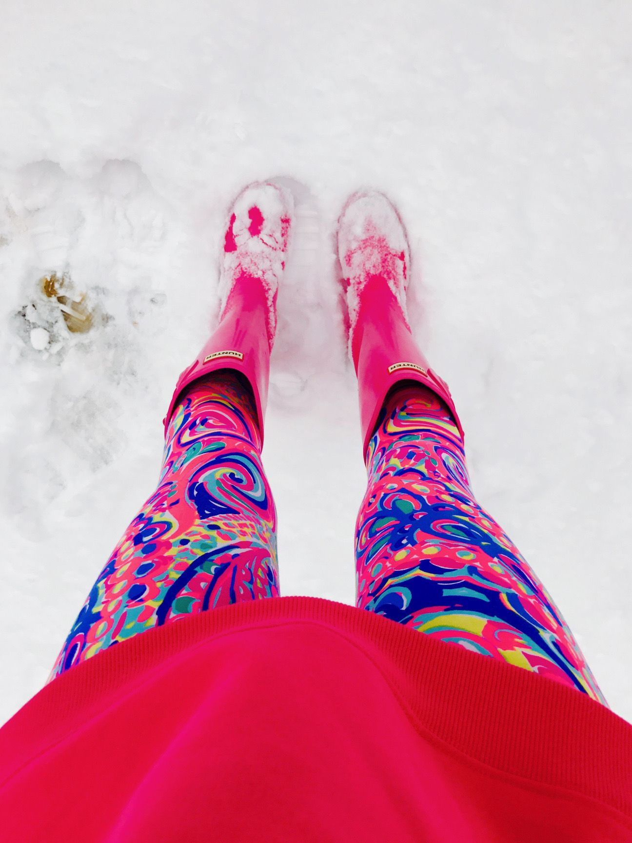 Lilly Pulitzer | ~Lilly Pulitzer~ | Pinterest