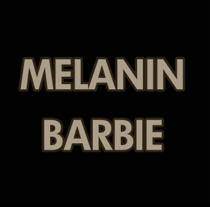 Sienceandnature4you Top This Website Is For Sale Sienceandnature4you Resources And Information Black Barbie My Black Is Beautiful Beautiful Black Women