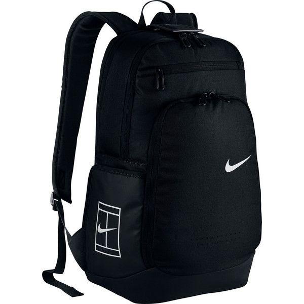 Adidas Tennis Backpack Backpacks Designer Shoulder Bags Vintage Backpacks