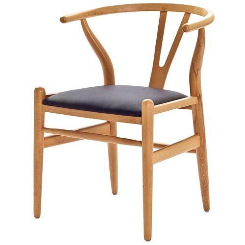bulthaup wishbone chair Интерьер студенты pinterest wishbone