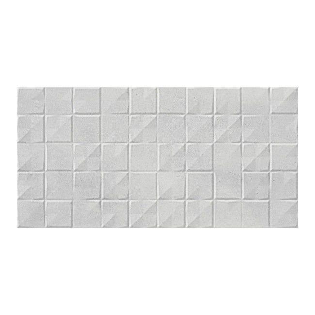 Dekor Lexington Ceramstic 30 X 60 Cm Light 1 44 M2 Plytki Scienne Light Lexington Tiles