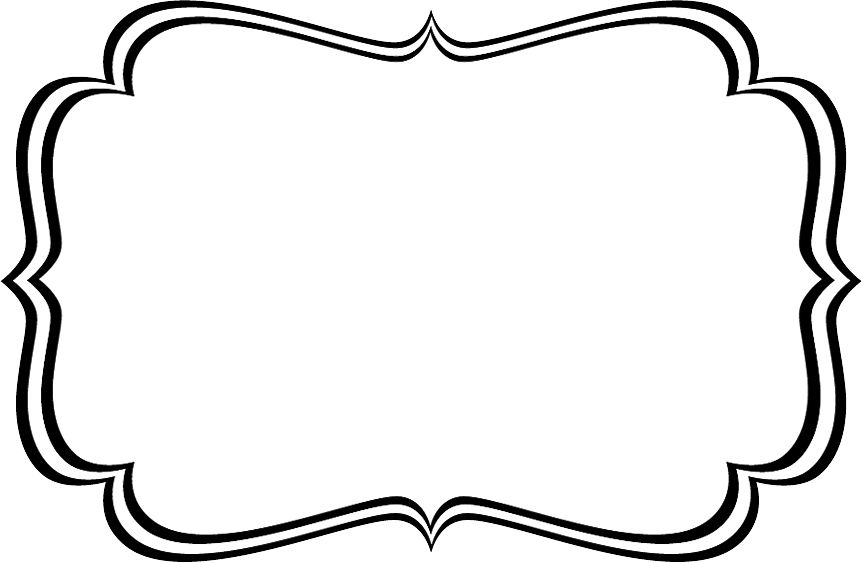 Decorativetagjpg graphics vectors such for Decorative labels for printing