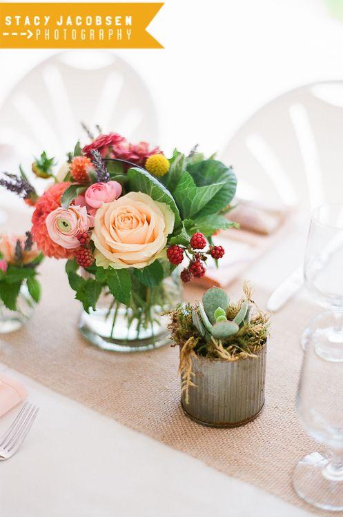 katie + rod wedding | farm kitchen, poulsbo wa » Love Study Photo Blog