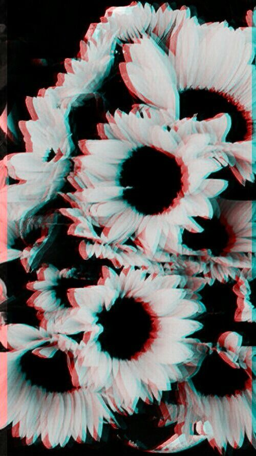 Pin By On Black Aesthetic In 2020 Glitch Wallpaper Trippy Wallpaper Aesthetic Iphone Wallpaper