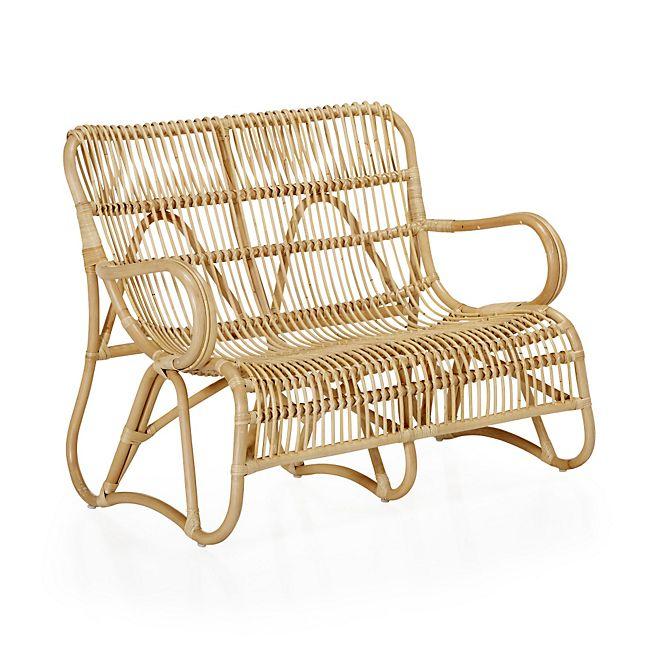 139 30 alin a avec images mobilier de salon meuble Alinea jardin mobilier