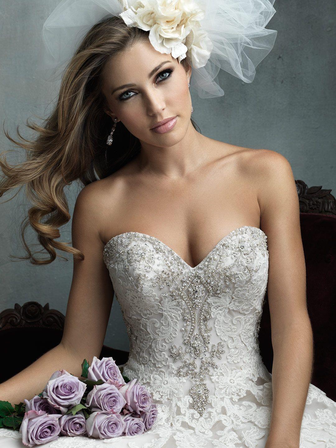 Atemberaubend Hochzeitskleid Häuser In Dallas Tx Bilder - Hochzeit ...