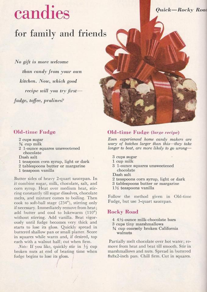753927778627457a19d213de70c8cd46 - Better Homes And Gardens Christmas Candy Recipes