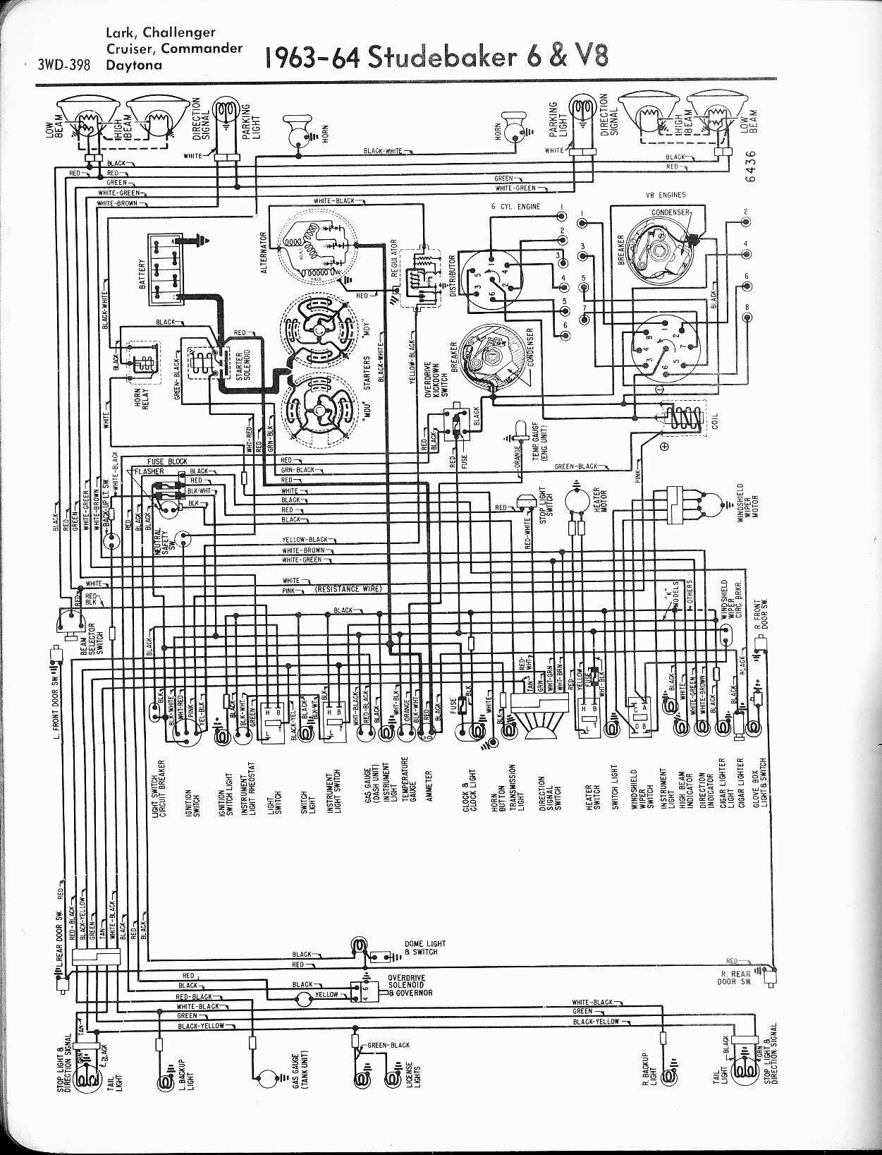63 4 Lark Wire Jpg 1251 1637 Blueprint Drawing Technical Drawing Blueprints