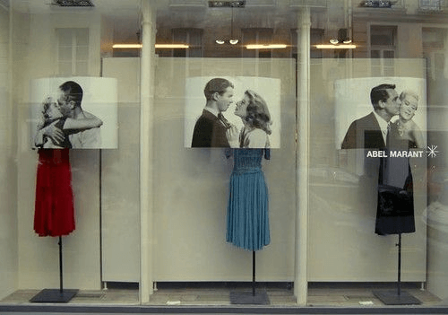6 Visual Merchandising Examples That Drive Sales