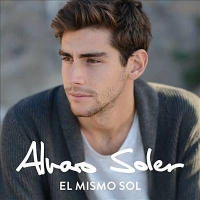 El Mismo Sol By Alvaro Soler álvaro Soler Corazón Musical Maestro De Musica