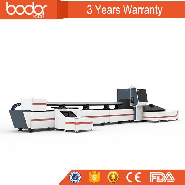 Bodor Invitation Letters Laser Cutting Machine 600W For cutting - invitation letters