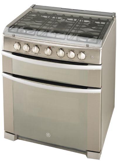 Estufa 30 De Gas Horno De Gas Horno Electrico De Acero Herramientas De Cocina Horno De Gas Cocinas