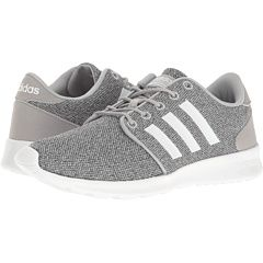 new styles 49052 5b9fd Cloudfoam QT Racer by adidas at 6pm. Read adidas Cloudfoam QT Racer product  reviews, or select the size, width, and color of your choice.