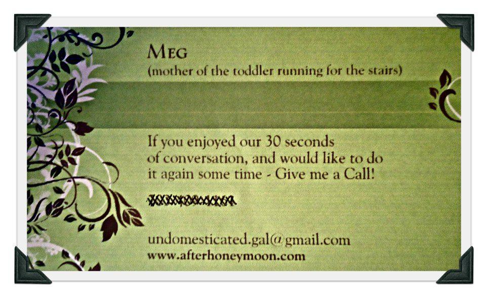 Lovely Dating Business Cards Photos - Business Card Ideas - etadam.info