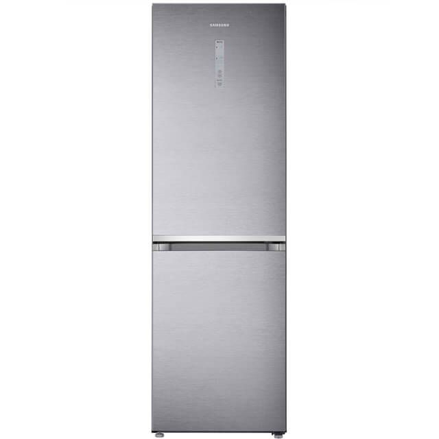 kitchens samsung fridge freezer   rb38j7255sr   ao com   kitchen      rh   pinterest com