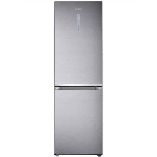Samsung Fridge Freezer | RB38J7255SR | ao.com | Kitchen | Pinterest ...