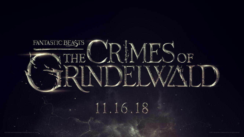 Regarder Animaux Fantastiques 2 Les Crimes De Grindelwald En Streaming Le Titre Des Animaux Fantastiques 2 Revele Les Animaux Fantastiques 2 Les Animaux Fantastiques Animaux Fantastiques