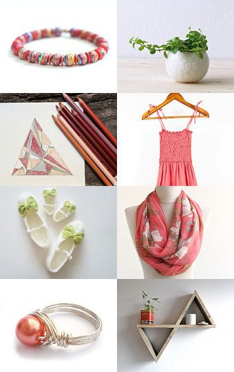 May Gifts for Her by Terri LaCroix on Etsy