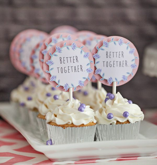 Lavender Better Together Twin Girls Baby Shower Hostess With The Mostess Twin Girls Baby Shower Twin Baby Shower Decorations Girl Baby Shower Party