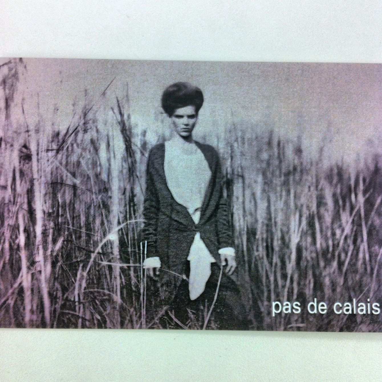 #fashion#pasdecalais#Showroom