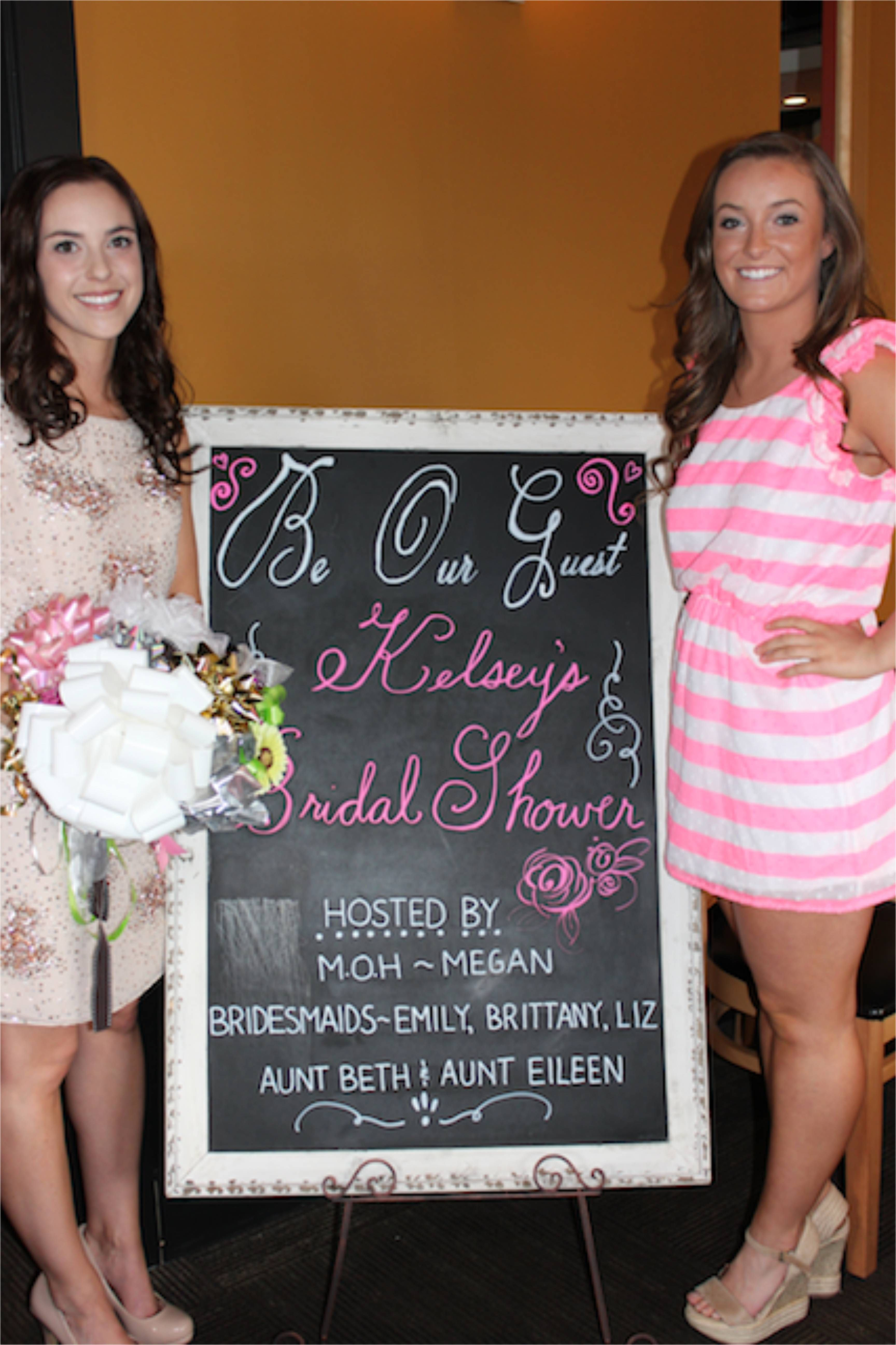 beauty and the beast wedding inspiration be our guest welcome sign kelsey short pittsburgh pa