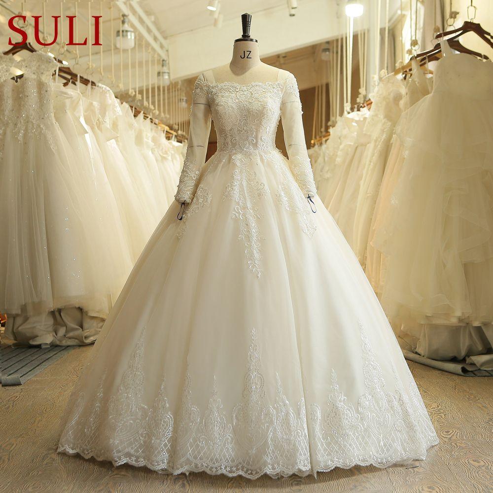 Cheap long sleeve wedding dress buy quality sleeve wedding dress