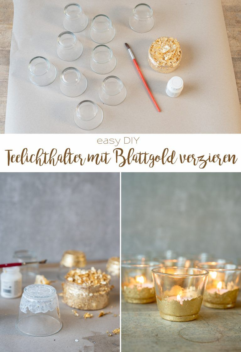 Bricolaje simple y barato: ideas decorativas para prepararte para tu boda – Leelah Loves