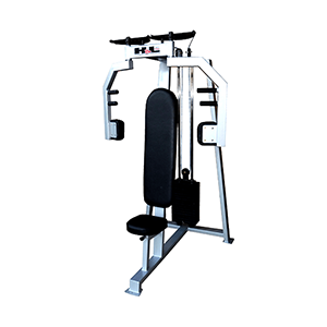 Gym equipment guide for beginners u names and pictures gym