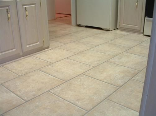 Delighted 12X12 Ceramic Tiles Small 12X12 Floor Tile Patterns Clean 12X12 Vinyl Floor Tile 2 By 2 Ceiling Tiles Young 2X2 Ceiling Tiles Yellow2X4 Ceiling Tiles Forum Thread: How About Laminate Tile That Resembles Ceramic Tile ..