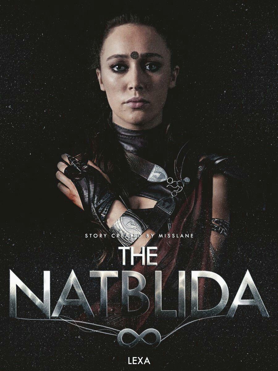 Commander Lexa - Heda - The 100 | The 100 <3 in 2019 | Lexa