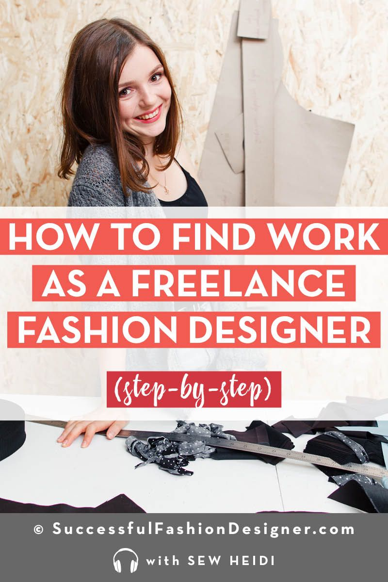 Fashion designing freelance jobs 17