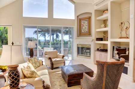 escapade vacation rental sanibel island fl vacation rentals