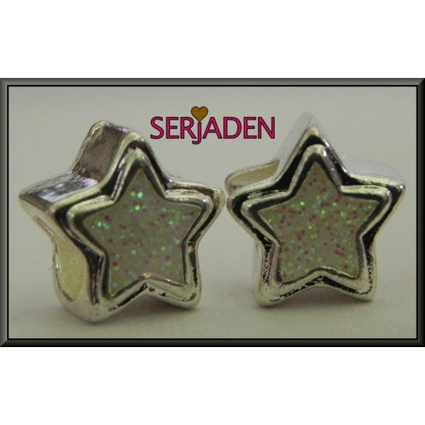 White Star Spacer S114 - Serjaden