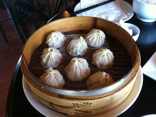 Tao Tao Noodle Bar The Place To Go For Real Authentic Chinese Cuisine Denver Co Cuisine Chinese Cuisine