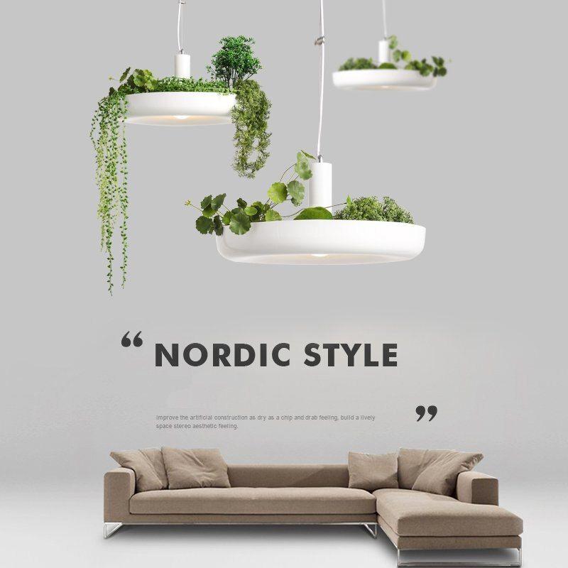 Smarter Shopping Better Living Aliexpress Com Lampen Wohnzimmer Lampen Esszimmer Led Lampe