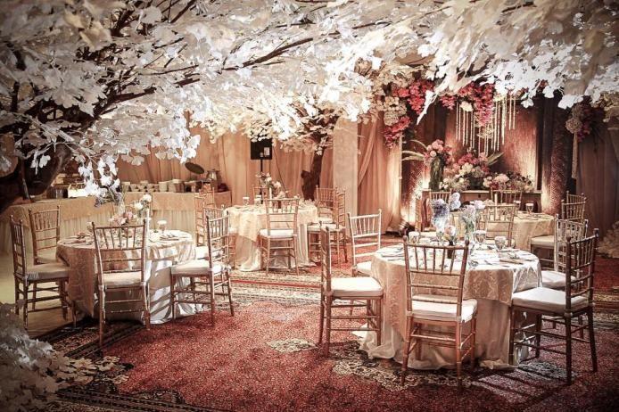 My Favorite Wedding Theme Ideas In 2020 Victorian Wedding Themes