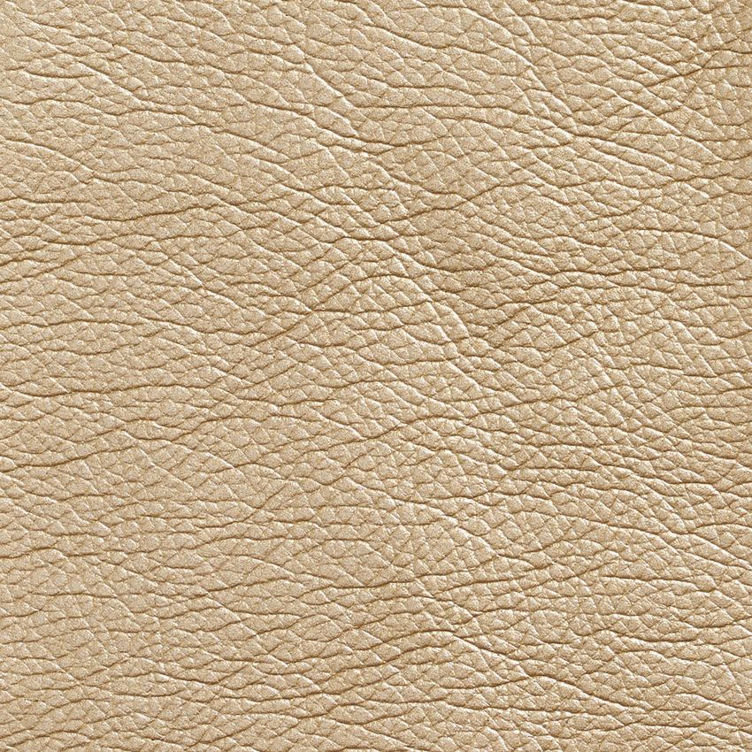 Gold Beige Metallic Plain Automotive Animal Hide Texture Vinyl Upholstery Fabric With Images Upholstery Fabric Leather Upholstery Upholstery