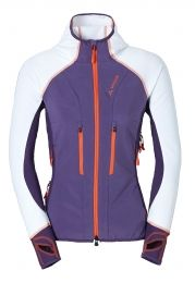 Women's Larice Jacket