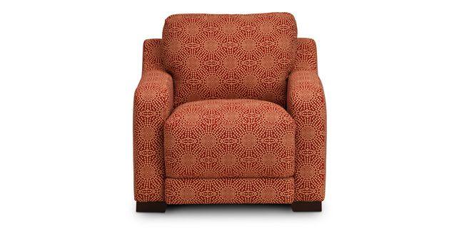 Flexsteel Sofa Sofa Mart Pomona Accent Chair CH SIPOSAA