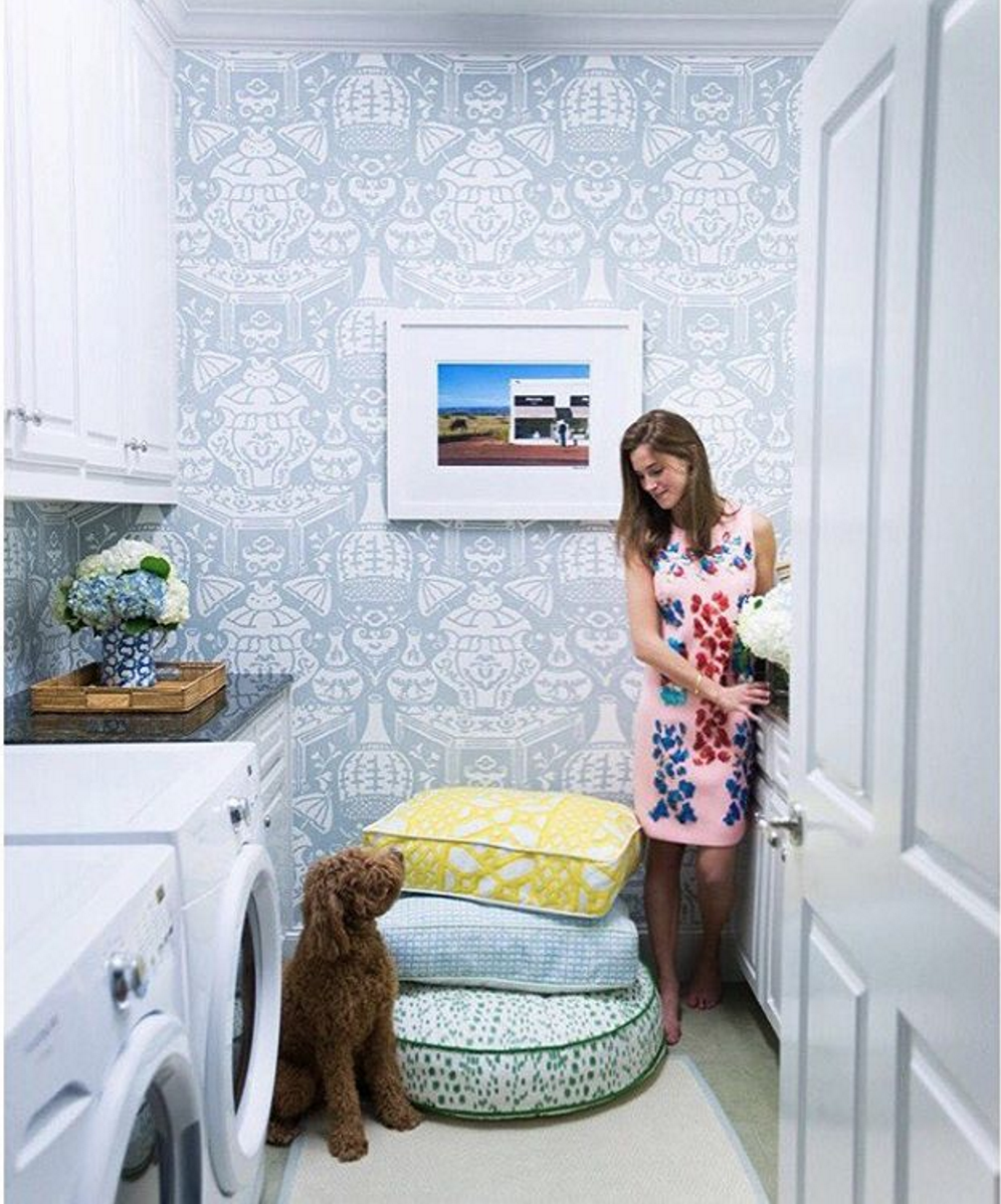 Design Crush Amy Berry Designs With Images Nursery Decor