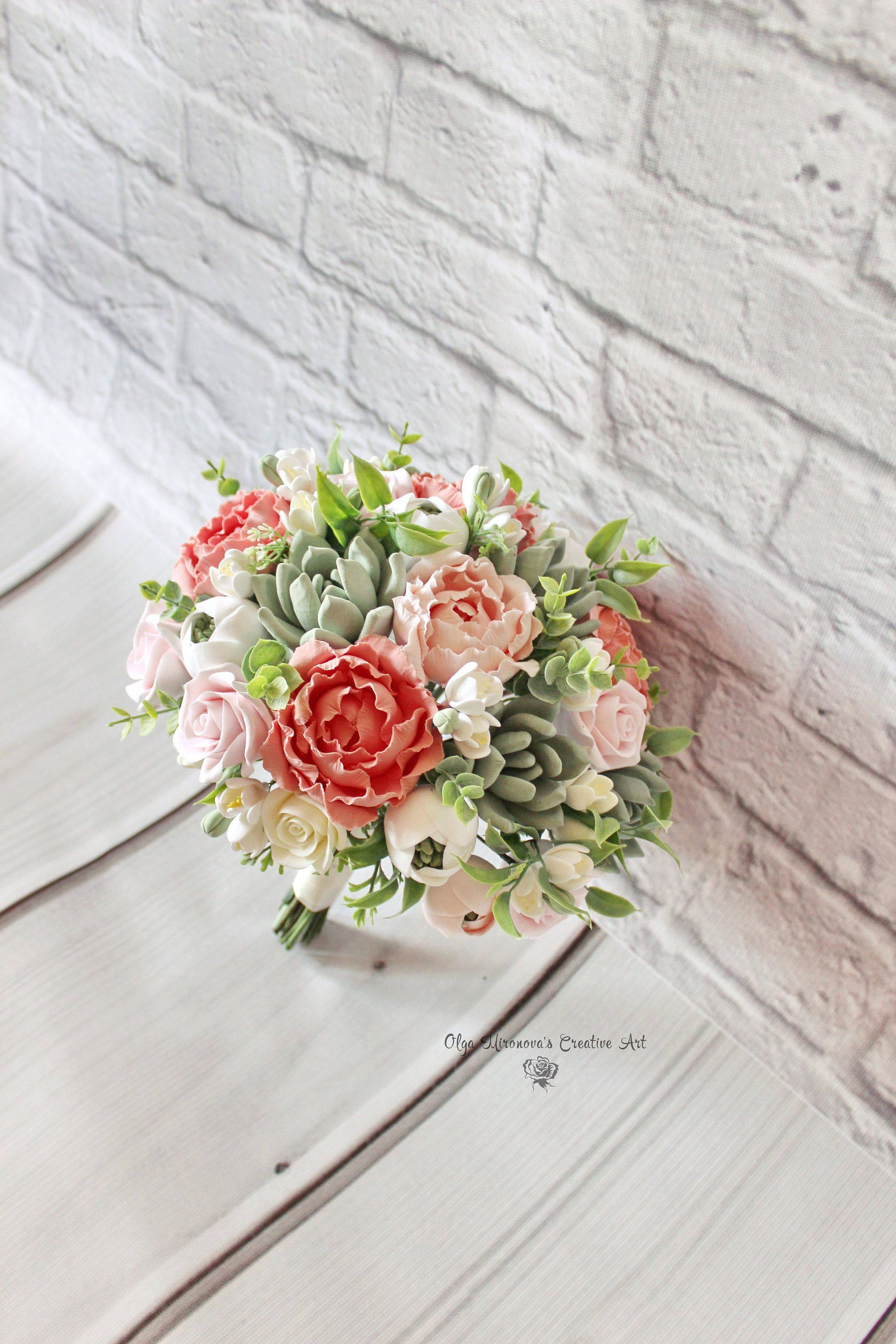 Where To Buy Affordable Wedding Flower Packages In 2018