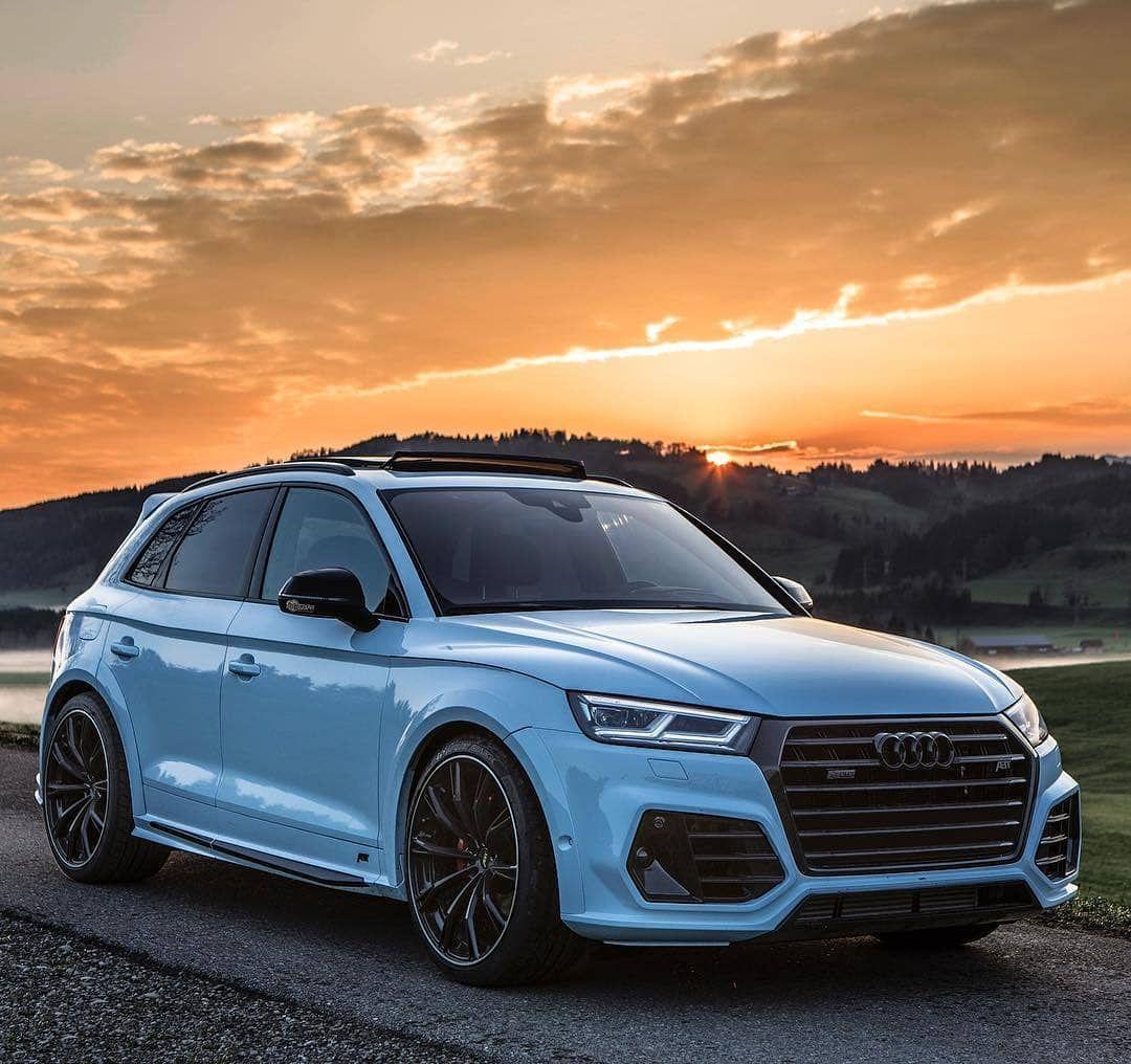 Vehiculos Deportivos Audi Sport Quattro: Coches Y Motocicletas, Autos
