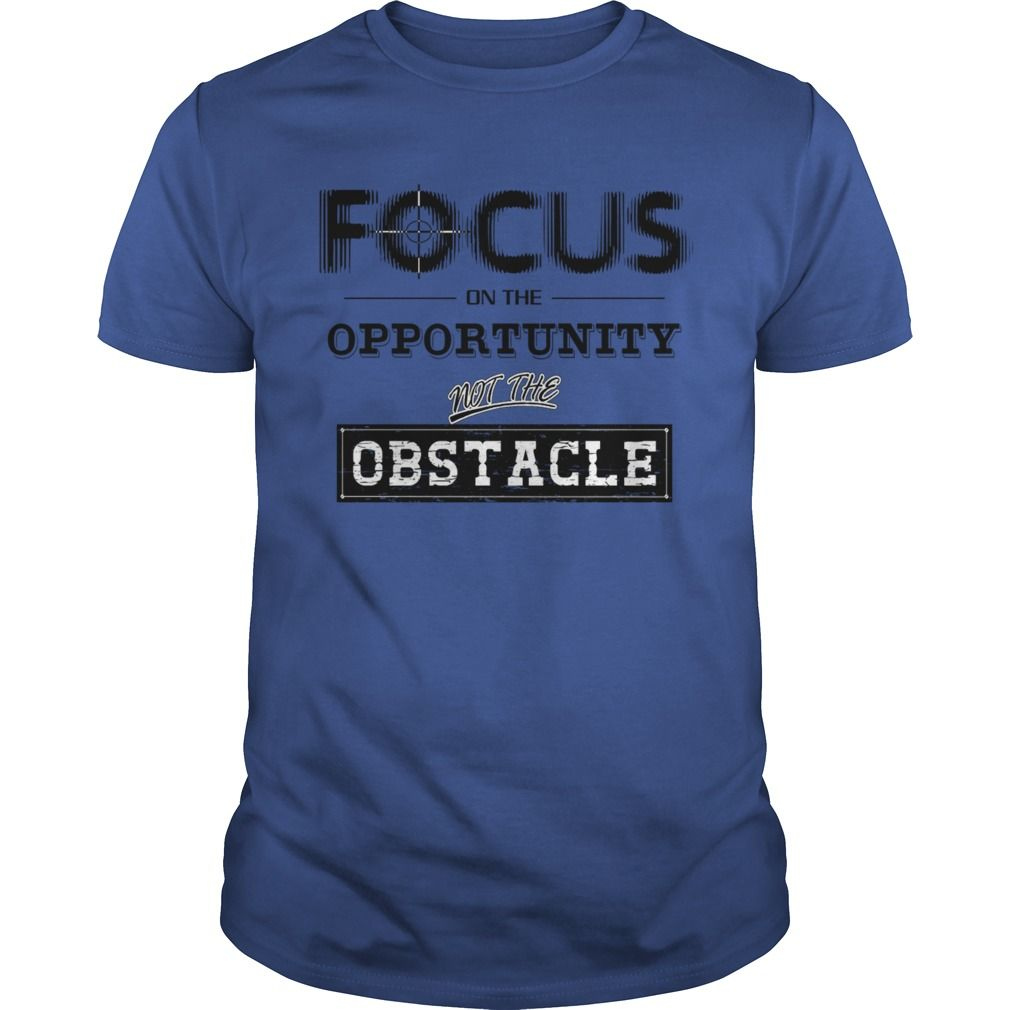 Focus On The Opportunity #gift #ideas #Popular #Everything #Videos #Shop #Animals #pets #Architecture #Art #Cars #motorcycles #Celebrities #DIY #crafts #Design #Education #Entertainment #Food #drink #Gardening #Geek #Hair #beauty #Health #fitness #History #Holidays #events #Home decor #Humor #Illustrations #posters #Kids #parenting #Men #Outdoors #Photography #Products #Quotes #Science #nature #Sports #Tattoos #Technology #Travel #Weddings #Women
