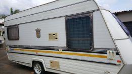Jurgens caravan | Caravans | Caravan, Caravans, Used caravans