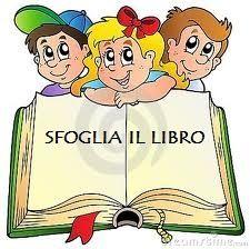 Libro 2 Istruzione Filastrocca School School Border E School