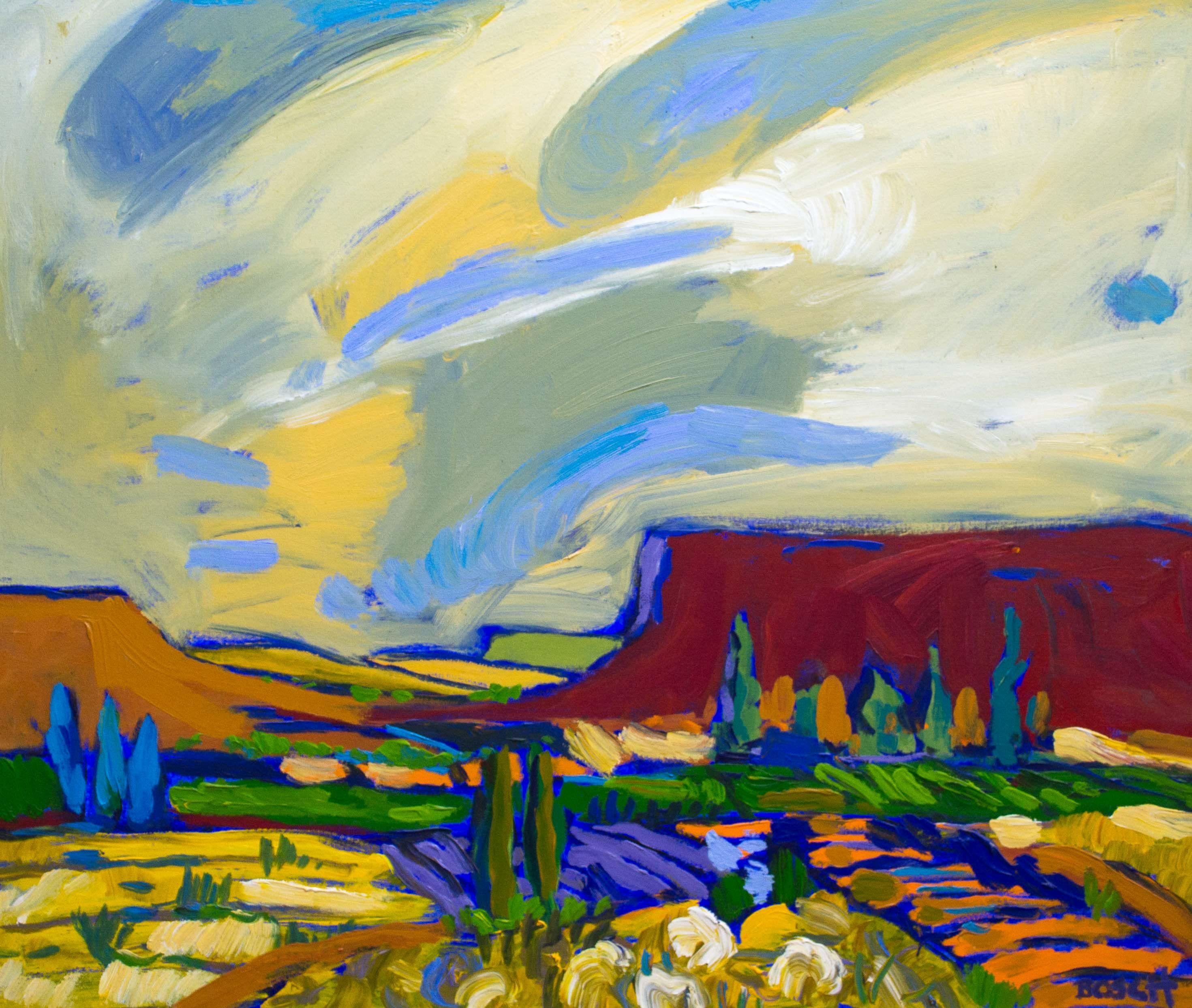 Art Wall Canvas Art Wall Canvas Art South Africa Wall Canvas Art Buy Art  Prints Online
