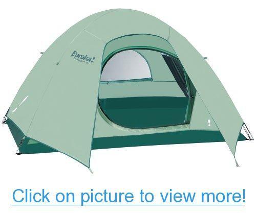 new style ba180 97504 Eureka! Tetragon 5 - Tent (sleeps 2) | Tents | Eureka tents ...